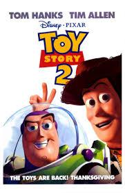 toystory2.jpg