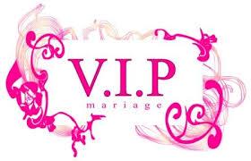 • VIP D'Elite •