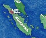 http://tbn0.google.com/images?q=tbn:SMn4KoIPZklVpM:http://www.arcworld.org/databases/Toba_map.jpg