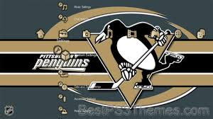 external image pittsburghpenguins_2preview.jpg