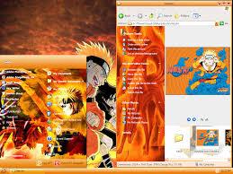 http://tbn0.google.com/images?q=tbn:SRGcP_5EDZYn_M:http://fc05.deviantart.com/fs29/i/2008/068/e/b/Naruto_by_gedew.jpg