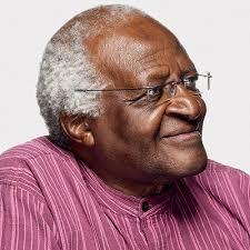 Desmond Tutu Andrew Zuckerman - desmond-tutu