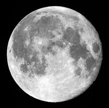 3h27 (heure GMT) - pleine lune dans éphémer-actualité Pleine%252520Lune