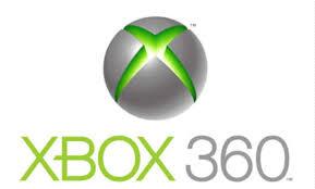 ألعاب X Box