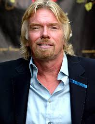Richard Branson Pics - richard-branson-picture-1