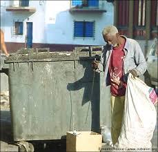 http://www.netforcuba.org/InfoCuba-EN/CubainPictures/CubainPictures-05.htm