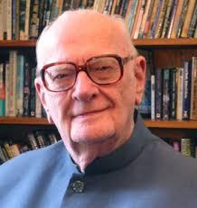 Dnes zemřel Arthur C. Clarke