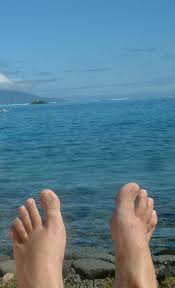 vacances.png