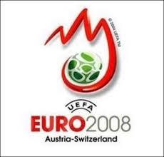 """A imagem """"http://tbn0.google.com/images?q=tbn:Ssz8jXmk128ZiM:http://www.123soccer.eu/Logos/Euro2008.jpg"""" não pode ser mostrada, porque contém erros."""