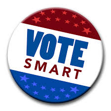 "The image ""http://tbn0.google.com/images?q=tbn:StieZ2s8X-_hbM:http://www.okstatechamber.com/opp/vote-smart-button.jpg"" cannot be displayed, because it contains errors."