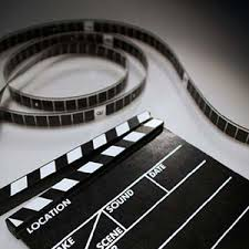 منتدي السينما والتلفزيون