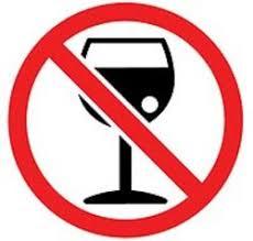 no alcool Predazzo, Festa NO Alcol   30 maggio 2009   Cooperativa Alcooperiamo