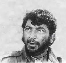 Amjad Khan - amjad-khan