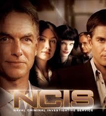 NCIS : Enqu�tes sp�ciales en streaming