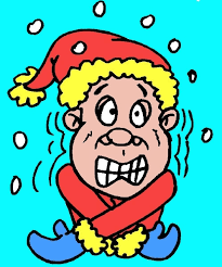 http://tbn0.google.com/images?q=tbn:Sz7oMUE0ySEqGM:http://i59.photobucket.com/albums/g297/CuteyPie73/Weather/freezing.jpg