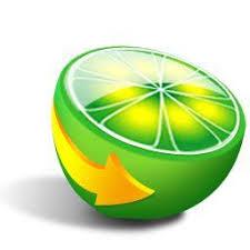 ������ LimeWire Pro v4.16.7 Multilingual Retail-ZWT