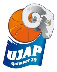 logo_ujap_2007
