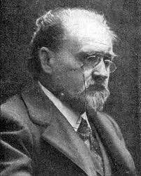 Emile Zola - AVT_Emile-Zola_1915