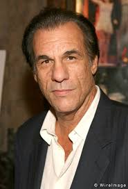 Robert Davi \x26quot;Dirty Rotten