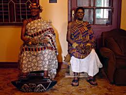 http://tbn0.google.com/images?q=tbn:T8jEErlwzqb9DM:http://www.traveladventures.org/continents/africa/images/kumasi3.jpg