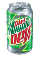 http://www.smartspot.com/about/beverages/carbonated/dietdew