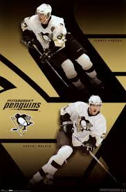external image FP4141~Pittsburgh-Penguins-Posters.jpg