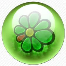 ICQ řetězovky aneb project !?
