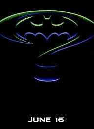 batman_forever_1