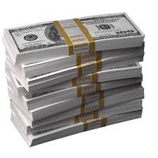 money1aa