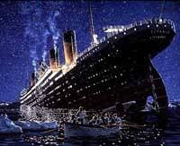 http://www.pravda.ru/society/06-12-2005/69763-Titanik-0