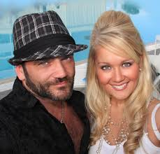 Hantz and Natalie White — who - Russell-Hantz-and-Natalie-White