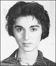 Kitty Genovese, from the New York Times archives