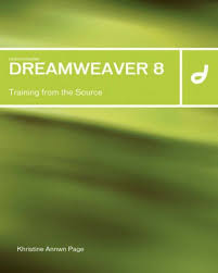 macromedia dreamweaver,ebook dreamweaver