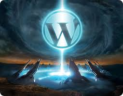 halo wordpress Reasons To Wordpress   The MyCSS Syndrome