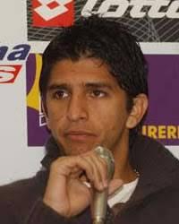 Emiliano D�az