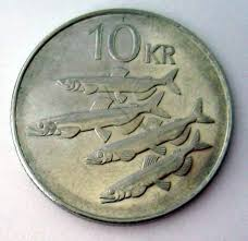 iceland_krona_coins_10krona