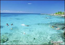 external image mexico-beaches-cozumel.jpg