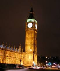 bigben4 dans do you know?