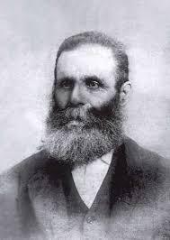 Edward Taylor (c. 1873) - Taylor_Edward_40