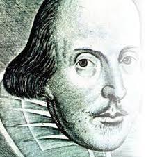 external image Shakespeare2.JPG