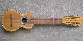 http://photo.goliathus.com/bolivia/bolivian-culture-music.php