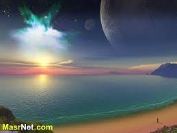http://tbn0.google.com/images?q=tbn:TaMseXIYg4GRQM:http://www.masrnet.com/up/nature-10001.jpg