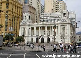 http://tbn0.google.com/images?q=tbn:TbbGuawMCeYv5M:http://www.ipanema.com/citytour/images/downtown/pracxv027.jpg