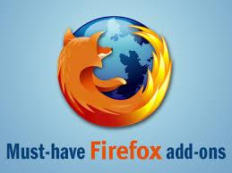 external image firefox_add-ons_ss.jpg