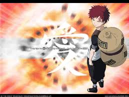        gaara.jpg