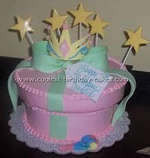 happy_birthday_cake_08.jpg