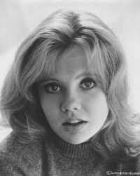 My first is Hayley Mills! - Hayley+Mills3