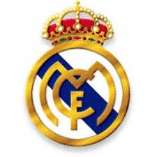 منتدى فريق ريال مدريد الاسباني