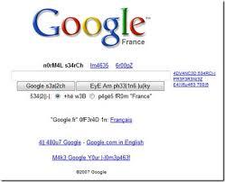 google%2520hacker_3.jpg