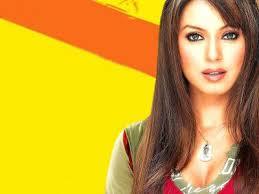 Mahima Chaudhary Wallpaper - 1150_mahima_chaudhary_wallpaper_brown_hair